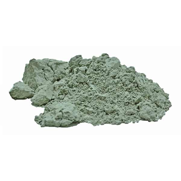 French green clay, 100g