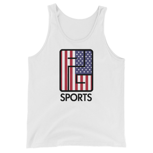 United - Tank Top