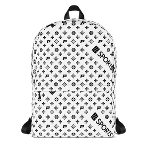 Everywhere Elite Backpack