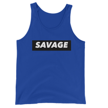 Load image into Gallery viewer, Supaul Men's Tank Top