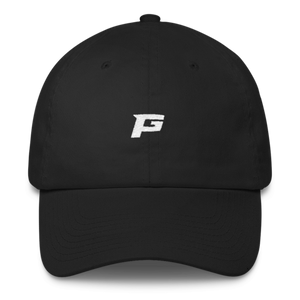 Elite - Dad Hat