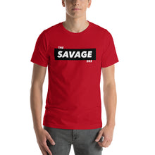 Load image into Gallery viewer, The Savage 203 - Mike Kimbel