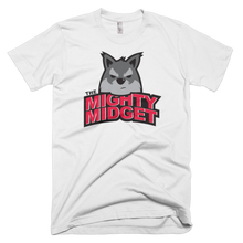 Load image into Gallery viewer, The Mighty Midget - Whiteout