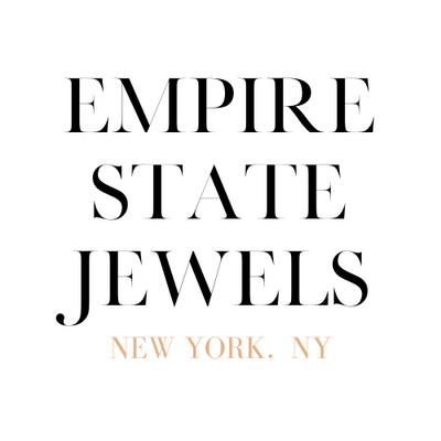 Empire State Jewels