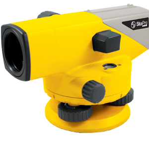 SitePro SK Series Pro Automatic Level