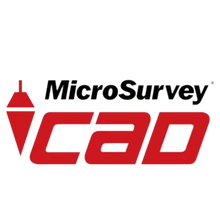 Load image into Gallery viewer, MicroSurvey CAD