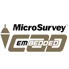 Load image into Gallery viewer, MicroSurvey Embedded CAD