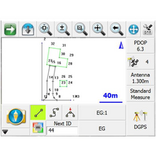 Load image into Gallery viewer, MicroSurvey FieldGenius