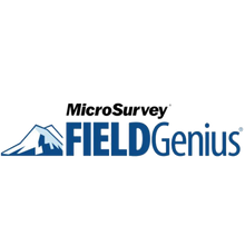Load image into Gallery viewer, MicroSurvey FieldGenius Standard