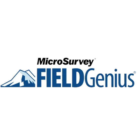 MicroSurvey FieldGenius Standard
