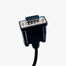Load image into Gallery viewer, Reach RS+/RS2 cable 2m with DB9 MALE connector