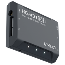 Load image into Gallery viewer, Reach M2  Multi-band RTK GNSS Module