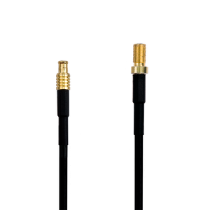 Reach M2/M+ antenna extension cable 2m