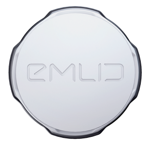 Emlid Reach RS2