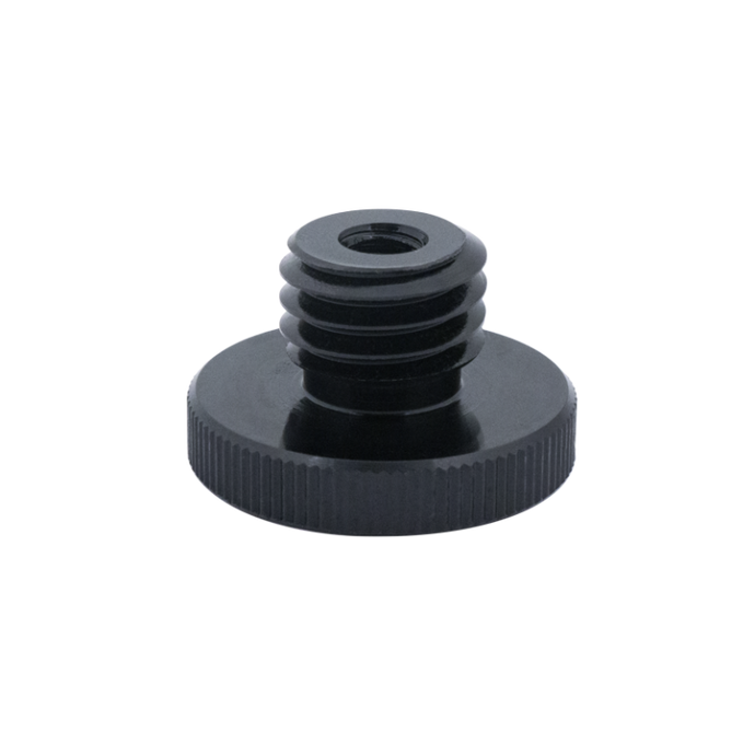 Reach RS2 Thread Adapter