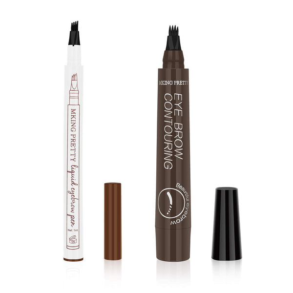 Microblading Tattoo Pen (Set of 3)