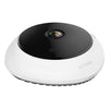 IP camera D-Link DCS-4625 White