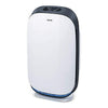 Air purifier Beurer LR500 HEPA 65W White