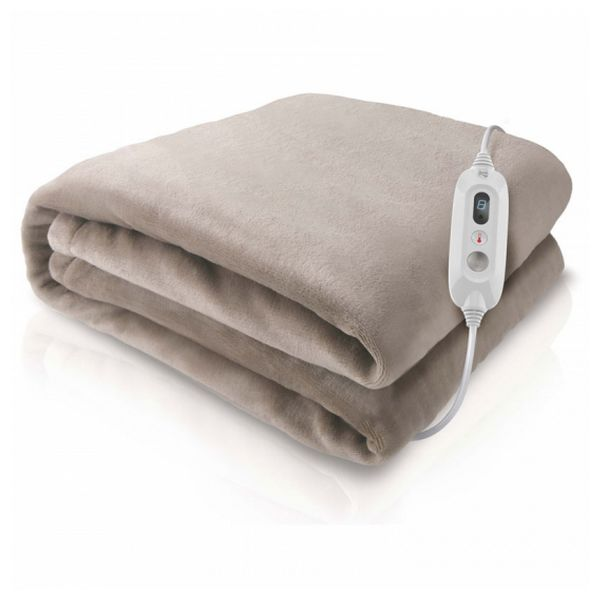 Electric Blanket Daga 202226 160W