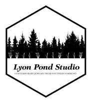 Lyon Pond Studio