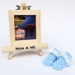 Load image into Gallery viewer, pregnancy hamper gift for mom to be