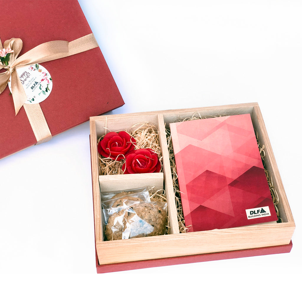 luxury gifting for diwali corporate gifts