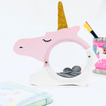 Load image into Gallery viewer, unicorn piggy bank