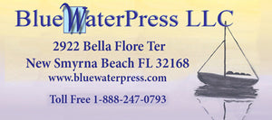 BluewaterPress.com