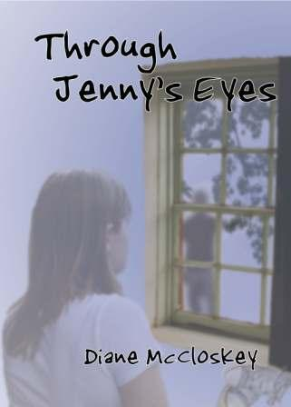 Through Jenny's Eyes
