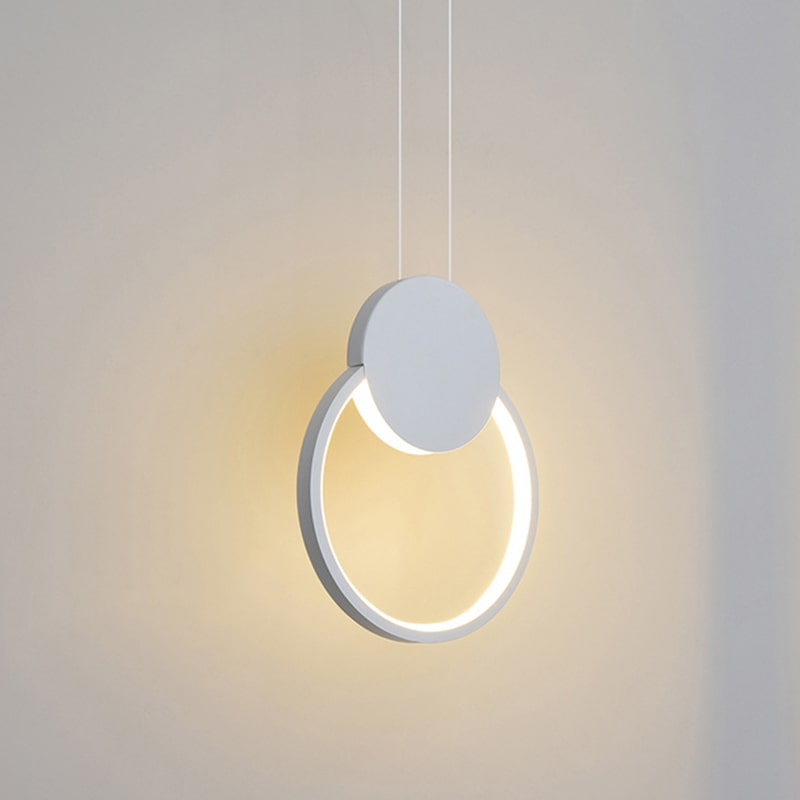 Lustre Moderne Chic <br> Perfetto