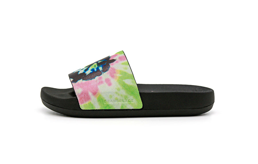 Women's Slides Wave