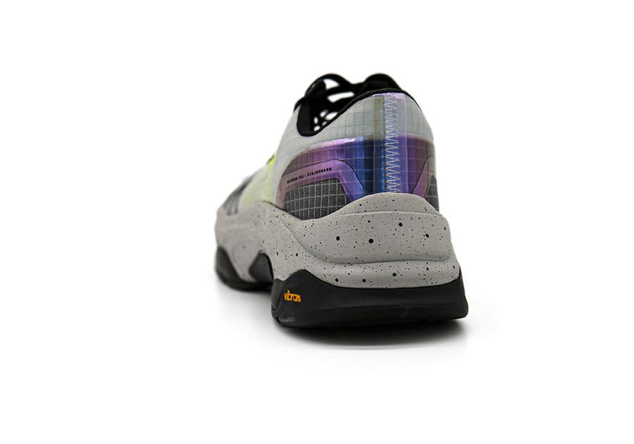 Men's Kite Racer 2.0 Vapor Sun