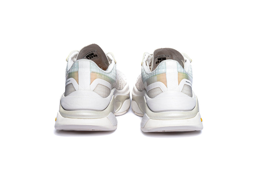 Men's Kite Racer 2.0 White