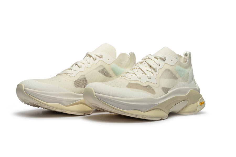Women's Specter OG-White