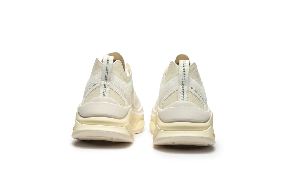Men's Specter OG-White