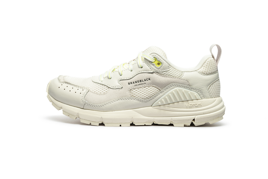 Women's Nomo OG-White
