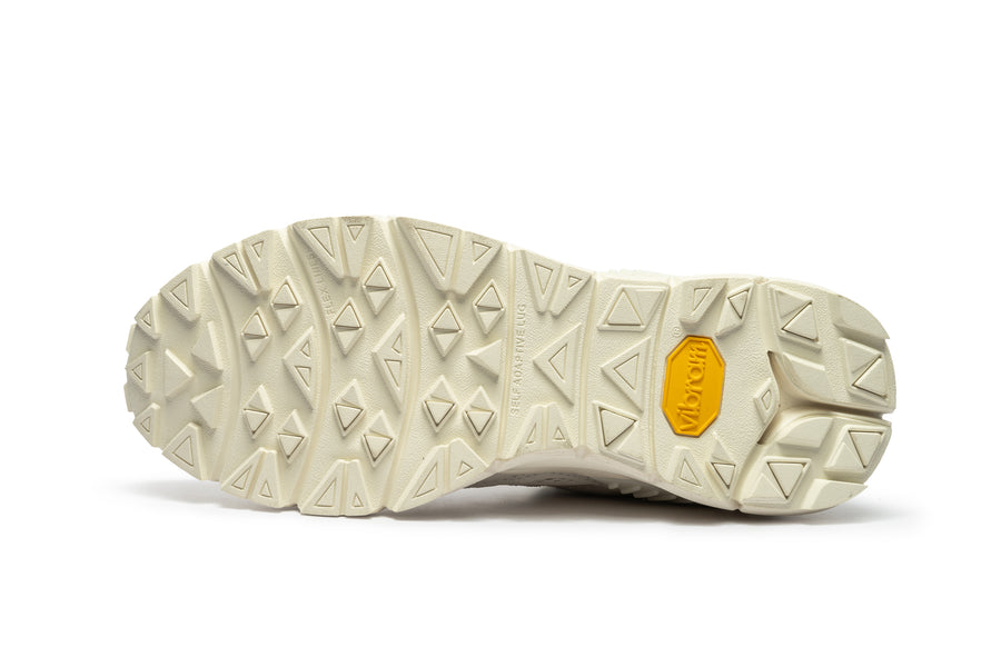 Men's Nomo OG-White