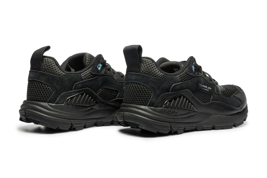 Men's Nomo OG-Black