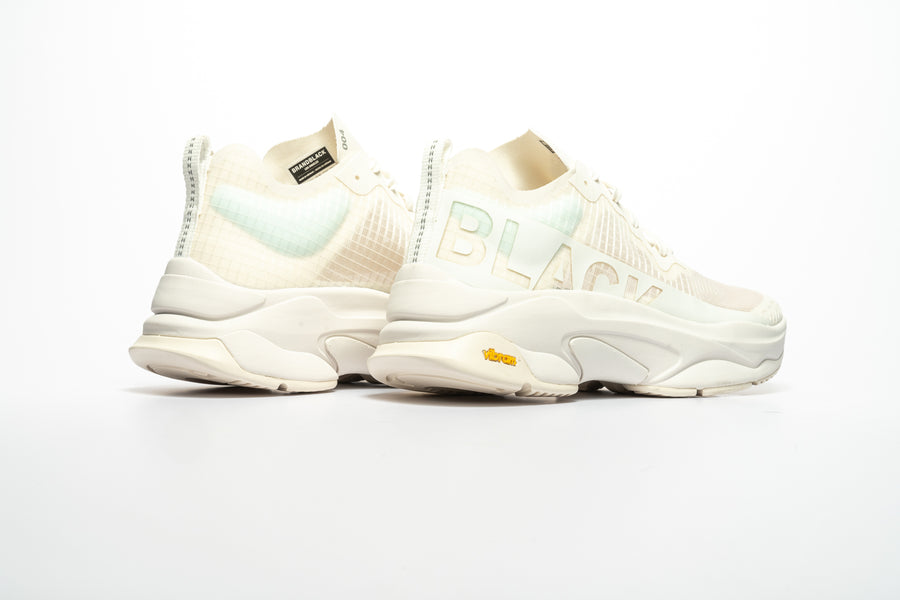 Women's Kite Racer OG-White