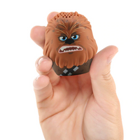 Bitty Boomers Chewbacca