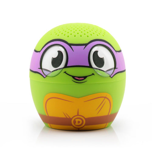 Bitty Boomers Donatello