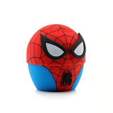 Bitty Boomers Spider Man
