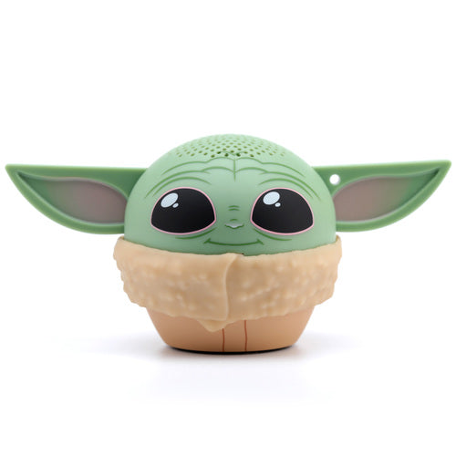 Bitty Boomers Baby Yoda (The Child)