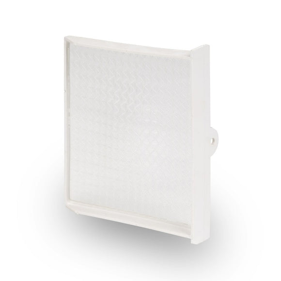 Replacement Intake Air Filter for CR2500ACH and CR5000ACH (CR-SMFILTER)