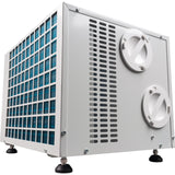 ClimateRight CR2500ACH 2,500 BTU Mini Portable Heater and Air Conditioner [Out of Stock Indefinitely]