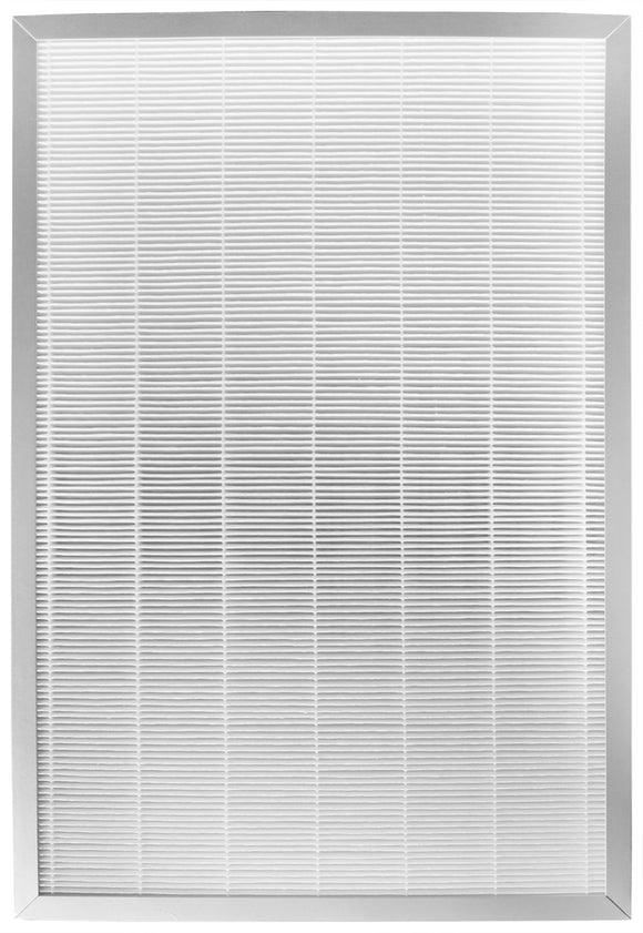 CR600HEPA Replacement Activated Carbon Filter for CR600 Series Air Purifiers