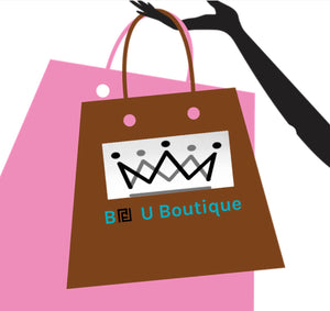 Be U Boutique