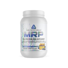 Load image into Gallery viewer, Core Nutritionals | MRP