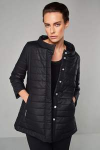 Airfield Tiara Coat