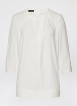 Load image into Gallery viewer, Escada Easy Travel Tunic